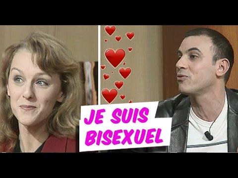 Beurette Caen, Annonce Rencontre Sexe Caen — Beurette Sexe Arabe