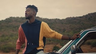 Johnny Drille - Finding Efe ( Official Music Video ).mp3