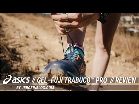 asics-|-gel–fuji-trabuco™-pro-product-video-review