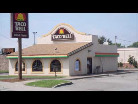 McDonald's, Kentucky Fried Chicken, And Pizza Hut Song