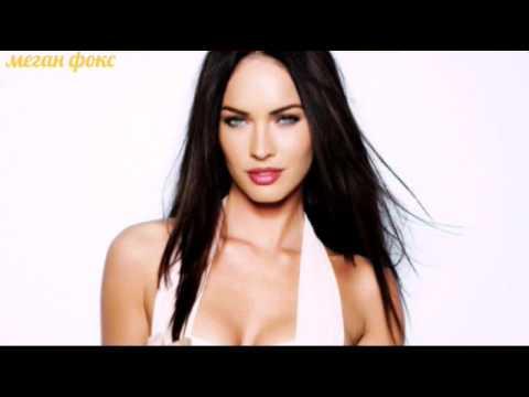 Русский секс порно фото женщин, красивые женщины
