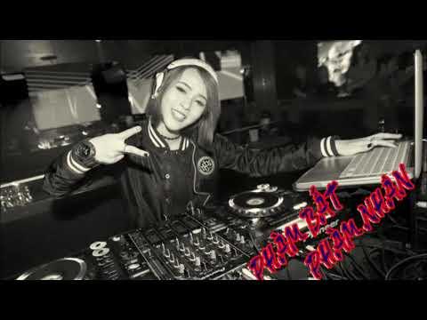 G. E. M. Đặng Tử Kỳ - Đếm Ngược TIK TOK DJ Remix