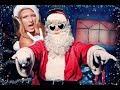Paul Flint & Phil Lees - Girlfriend(ft.LW)(OTM Music)Extreme Sports Video 44(новог.экстрим 2019)