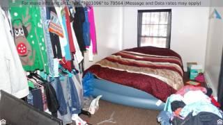 Priced At $59,900 - 6 Hanover St, Troy, Ny 12180