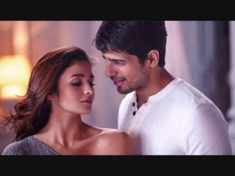 Tere Bina Mein Lagu India Paling Romantis Dan Bikin MELELEH....