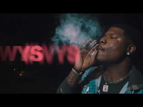 Mexico Lam | #Wys | ft Dooney (WIKID Exclusive - Official Music Video)