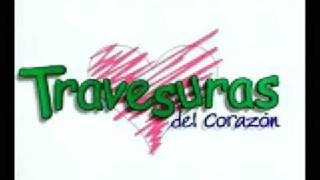Travesuras Del Corazon cancion de cuna.mp3