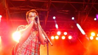 easton corbin yup 7 17 15