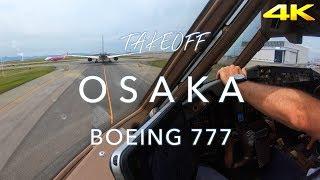 osaka-kansai-boeing-777-takeoff-4k