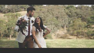 Shannon & Richard - Wedding Highlights - Stu Art Video Productions
