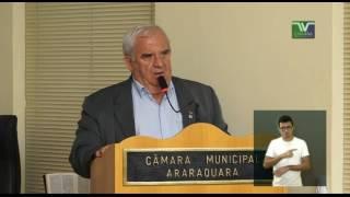 PE 03 José Porsani