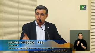 PE 30 Lucas Grecco