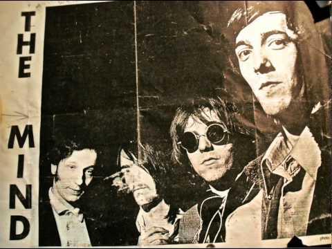 The MIND - Killer Garage Band 60