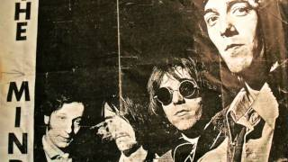 The MIND - Killer Garage Band 60's Rock - Crucifixion Lane