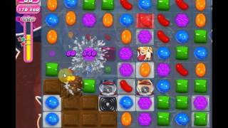 candy crush saga  level 1479(no boosters)