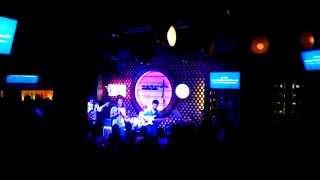 Đêm Tuyệt Vời  ( Acoustic Bar )