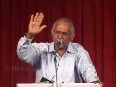 malayalam Christian message from  Holy Bible Evg John p thomas..gospel of god.sermons