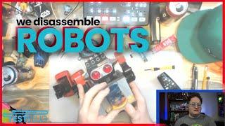 ROBOTS 1.02