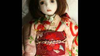 MY DOLLS 2.wmv