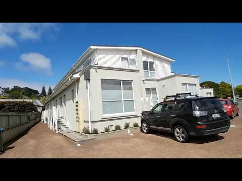 Apartment for Rent in Auckland 1BR/1BA by Auckland Property Management