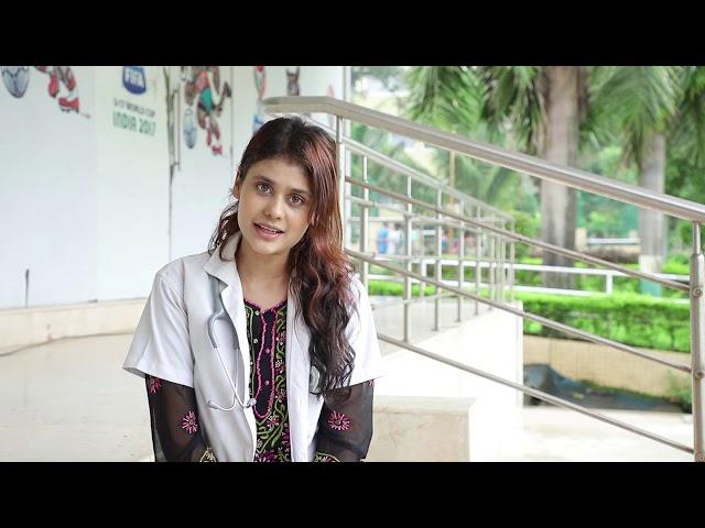 Jesheen Mann | Miss Golden Heart | India's Miss TGPC Season-7