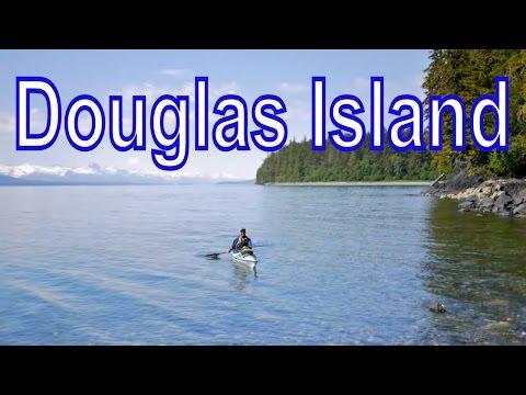 Visit Douglas Island, Island in Juneau, Alaska, United States