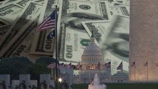 Senate Debates Constitutional Amendment to Rein In Outside Cash