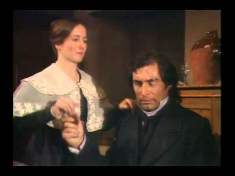 Jane Eyre, Episode 11, Final (1983)