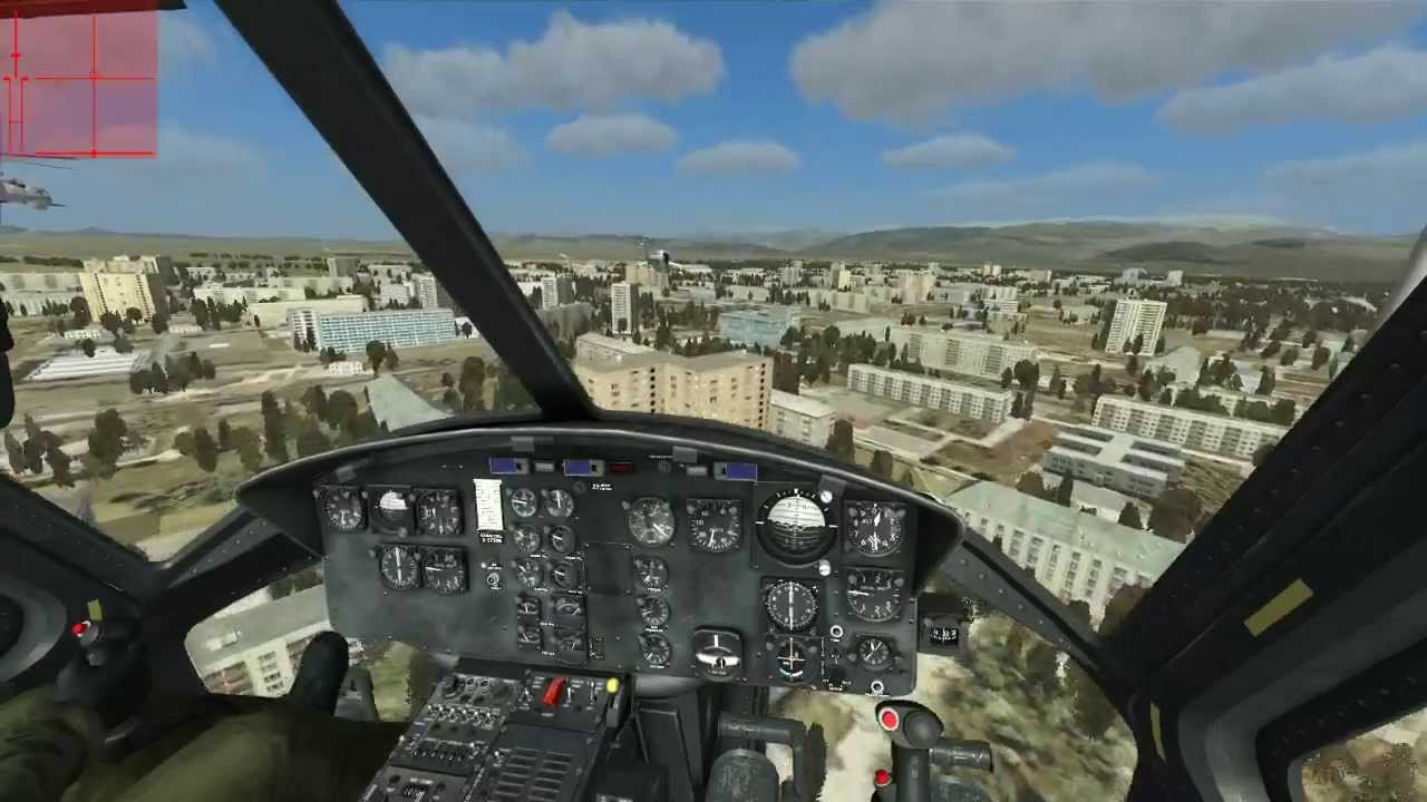 Dcs world 1 5 notes on dating