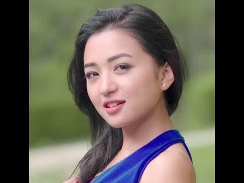 Ishara  |  Kala Rai Ft. Alisha Rai |  Bhimphedi Guys | New Nepali Lok Pop Song 2017