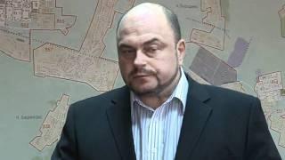 По следам трагедии в Брянске.avi