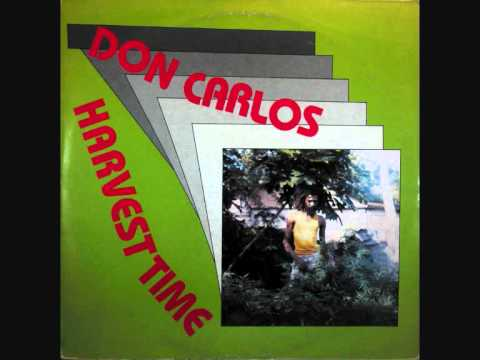 08 - Don Carlos - Music crave