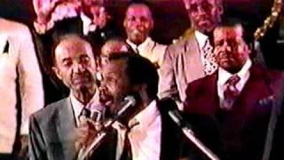 Baixar Pastor Ezell Smith, Chicago Gospel Bowl