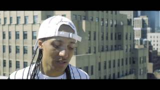 Jey Slim - Hell Yeh [PROMOTED VIDEO]