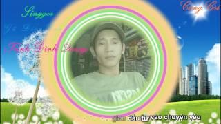 GÃ Điên Cua Gái - Trịnh Đình Quang