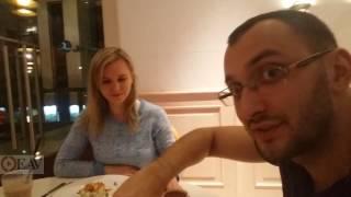 видео Отдых в Конаково