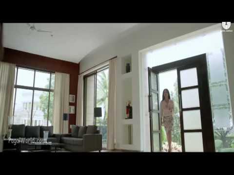 Main Adhoora -BeiiMaan Love-sunny Leone -HD
