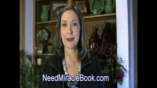 When You Need a Miracle Chapter 4 The Trust Factor with Linda Evans Shepherd