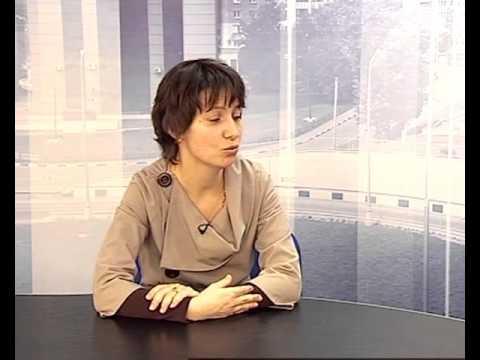 2011 ВКТ ДОВЕРИЕ ЮГ