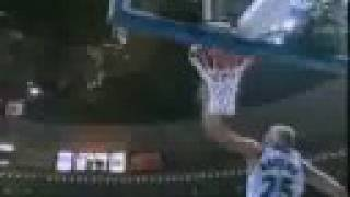 Monty Williams Mix by Patrys15
