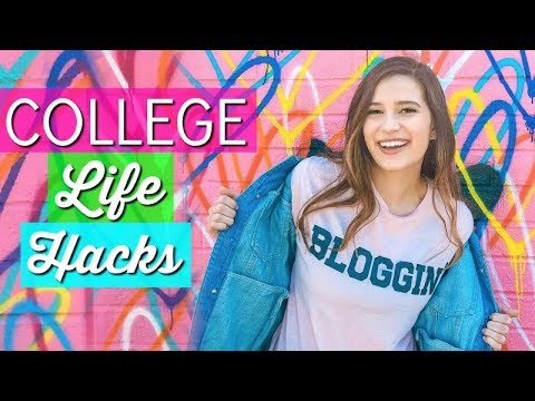 college-life-hacks-you-need-to-know!
