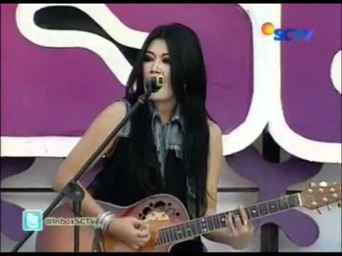 RERE REINA & TEAM BAND - KAKANDA_INBOX SCTV