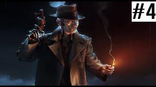 Boj v Corveze - Fallout 4 CZ + Mody - 04