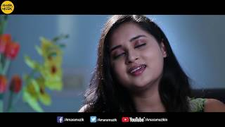Love Recipe | Sneak Peek | EP03 | Odia Web Series | Bhagabat | Guddi | Kp | Mira | Abhipsha