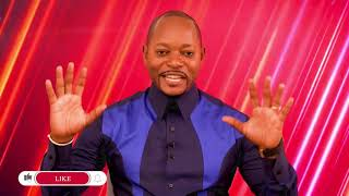 Let's Pray with Alph Lukau | Saturday 19  September 2020 | AMI LIVESTREAM