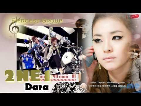 [NETIZEN CHAT] TOP KPOP GIRL GROUPS 2010