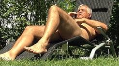 Nackt-Urteile: Wie viel Nacktheit ist erlaubt?