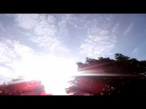 heinrichs & hirtenfellner - sunrise