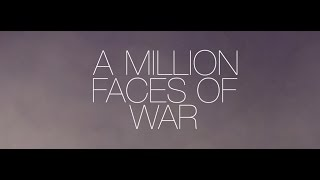 THIS GAME WILL MAKE YOU THINK | A Million Faces of War