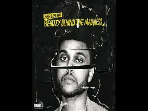 thursday mixtape the weeknd - 480×360